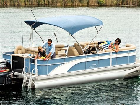 performance pontoon boats for sale pontoon boats for sale near state college and harrisburg