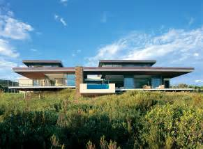 african house designs south african paradise golf ocean sunsets and infinity