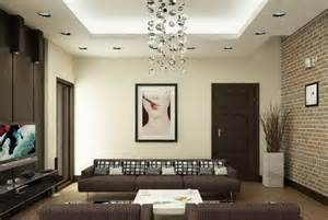 Top Interior Paint Colors 2016 by Interior Wall Paint Colors 2016 Designs Ideas