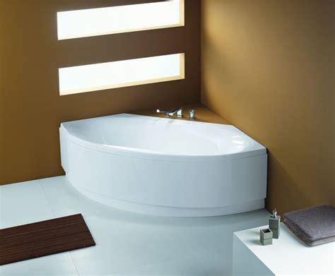 vasca da bagno angolo 17 migliori idee su vasca ad angolo su vasca