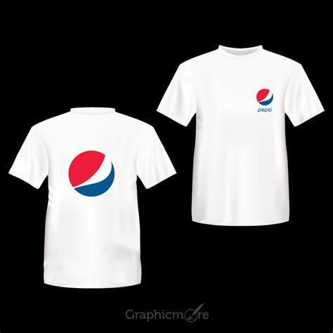 t shirt logo design kamos t shirt t shirt design company kamos t shirt