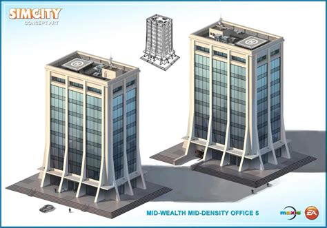 building concept concept art building jpg 1024 215 717 cool art pinterest