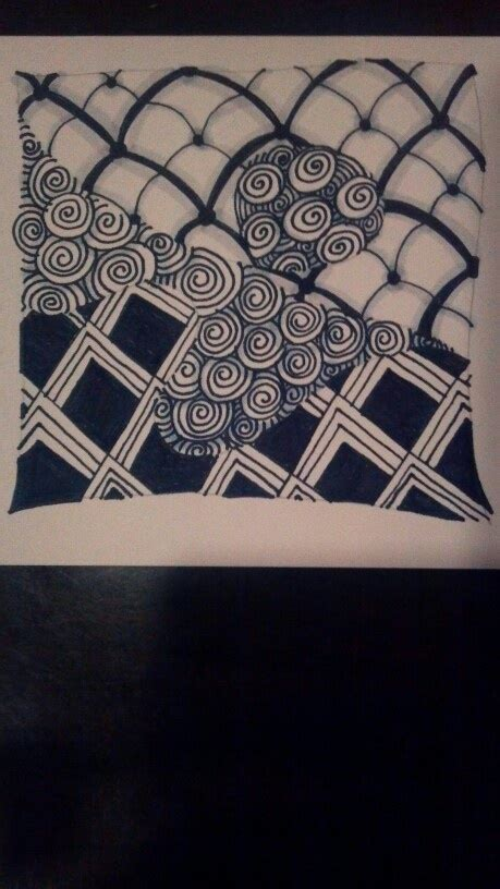 zentangle pattern scoodle 51 best flukes images on pinterest doodles zentangle