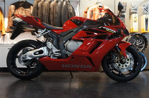 honda cbr brand price tags page 1 or used motorcycles for sale
