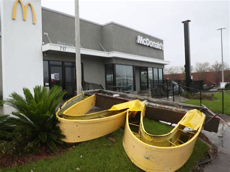 boat salvage hurricane michael hurricane michael photos show the damage left by category