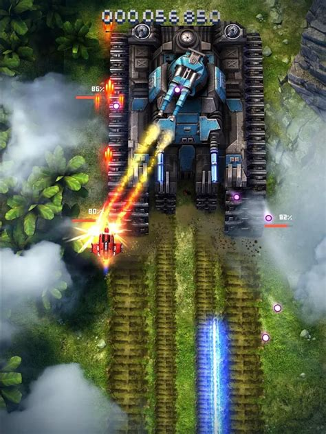 skyforce game for pc free download full version contact sky force 2014 full game free pc download