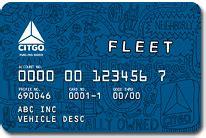 Citgo Gift Card Check Balance - citgo com credit gift cards