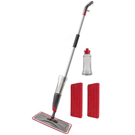 Rubbermaid Spray Mop Reveal friday favorite rubbermaid reveal spray mop kit