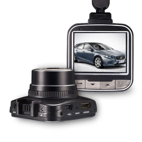 car dvr 2 0 mini car dvr dash oem 1080p vehicle blackbox