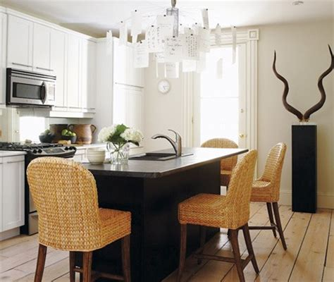 smart ideas of kitchen and living room in one place smart kitchen renovations ideas agreeable living room