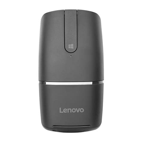 Lenovo N700 review lenovo n700 mouse bluetooth techdissected
