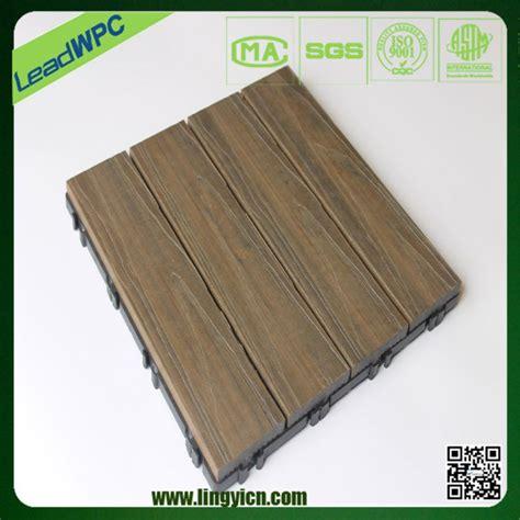 top 28 vinyl flooring prices wholesale vinyl flooring