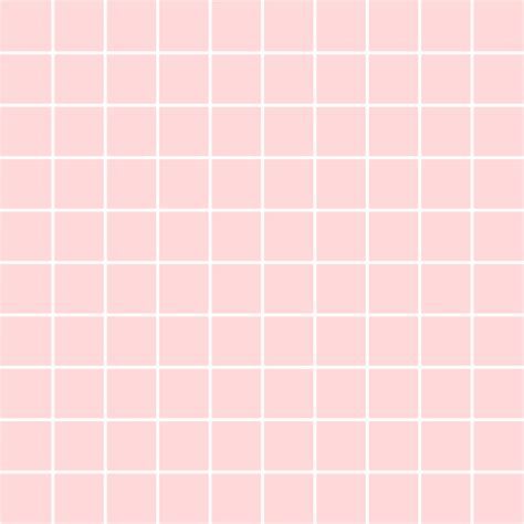 grid pattern wallpaper hd image in backgrounds overlays collection by caitlin mae