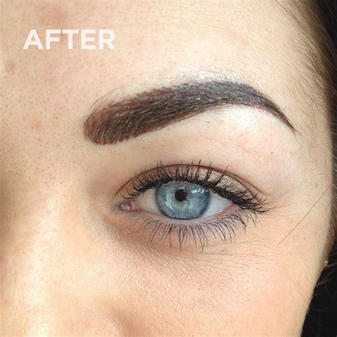 tattoo eyeliner and eyebrows permanent makeup eyelash enhancement you makeup vidalondon