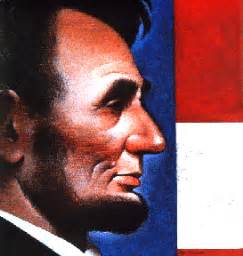 abraham lincoln biography david herbert donald metroactive arts lincoln