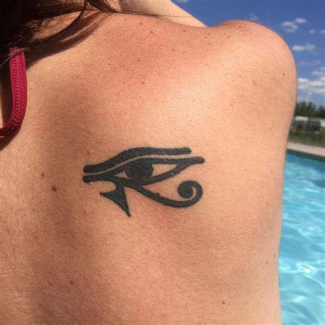 sun god tattoo designs 45 best eye of ra tattoos designs meanings sun god