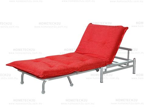 sofa bed single size single size sofa bed reclining function for hospital guest