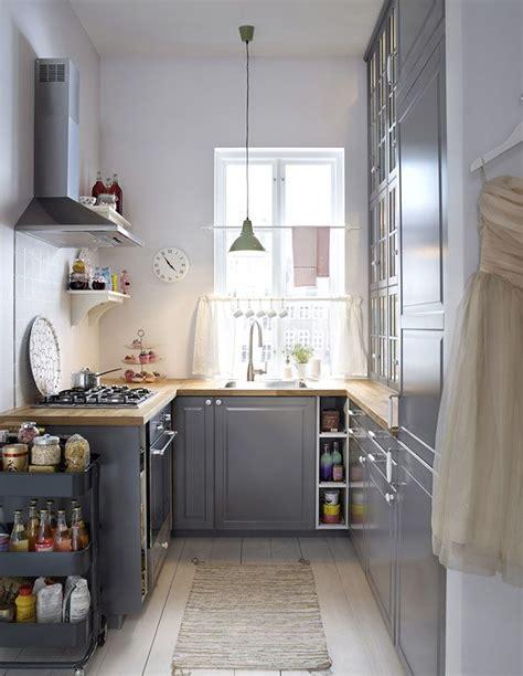 best 25 ikea small kitchen ideas on ikea