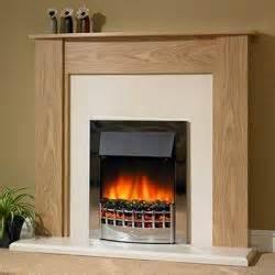 fireplace megastore fireplace company in shotton