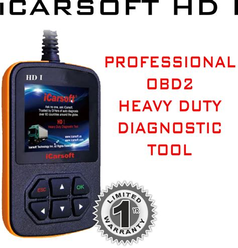 jeep diagnostic jeep diagnostic tool ebay autos post