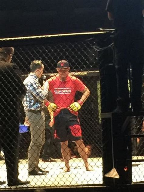 dragon house mma op ed neuro chiro doctor turns to new tech to aid growing mma sport includes