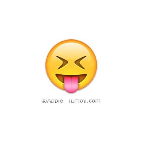 emoji wallpaper tongue 1000 id 233 es sur le th 232 me tongue out emoji sur pinterest