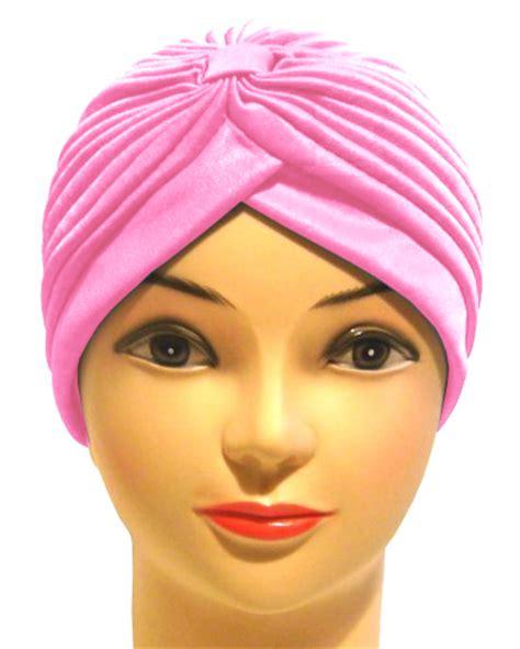 bonnet hairstyle bonnet style pour femmes bandeau 233 gyptien autres
