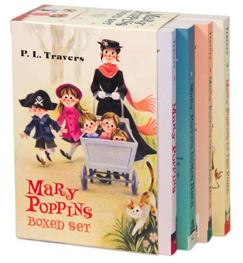 mary poppins boxed pin set mary poppins boxed set 032188 details rainbow resource