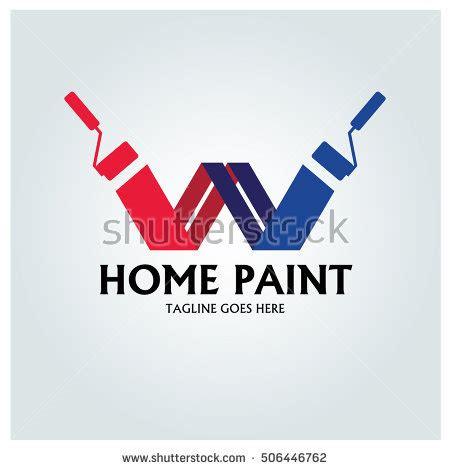 design a logo in paint graphicstudio1122 s portfolio on shutterstock