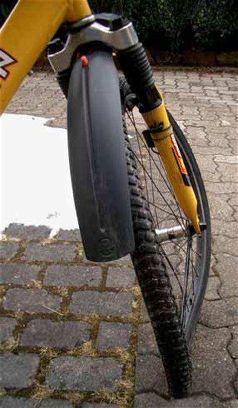 fahrrad felge hat eine acht buschtaxi net buschtaxi treffen 2014 12 14 september