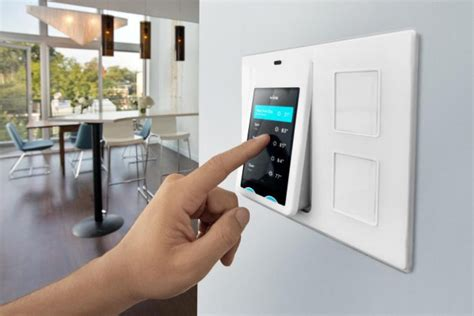 smart gadgets smart homes and smart interior design