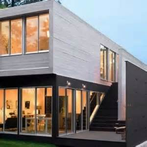 luxury shipping container homes almost luxury shipping container homes container
