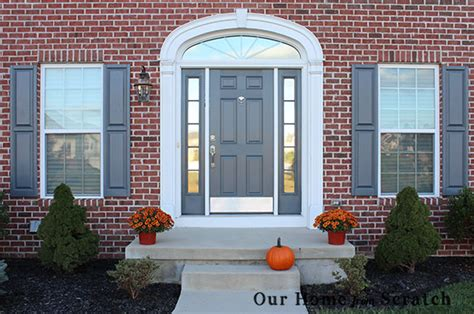 front door maintenance contractor s tips bob vila diy tales when diy fails by our home from scratch bob