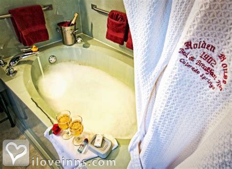 bed and breakfast colorado springs 5 colorado springs bed and breakfast inns colorado