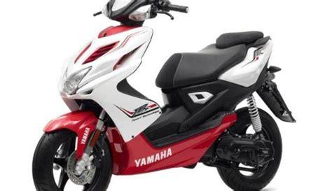 Terbaru Di Indonesia motor motor terbaru yamaha di indonesia tahun depan viva