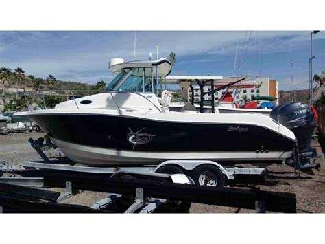 used fishing boats for sale bc used pleasure boats for sale in bc used power boats for