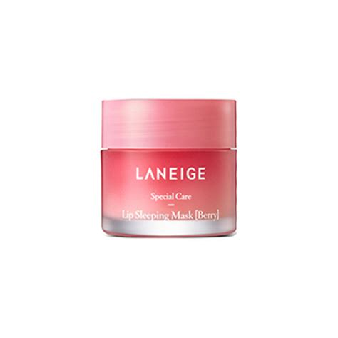Laneige Lip Sleeping Mask 20g Berry laneige lip sleeping mask 20g ebay