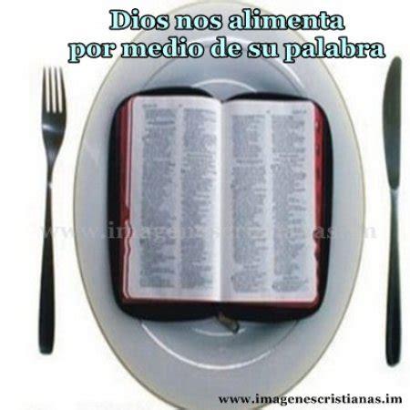 imagenes de alimentos espirituales alimento espiritual jpg imagenes cristianas com