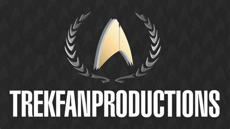 star trek fan films fan film factor exploring the world of star trek fan films