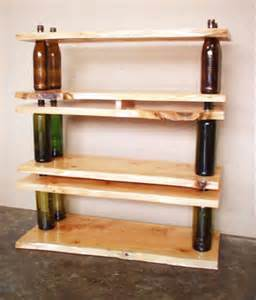easy diy furniture ideas of me