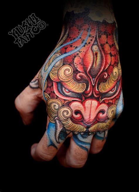 pinterest tattoo japanese japanese tattoos on pinterest 100 inspiring ideas to