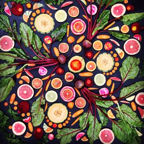 7 fruits and vegetables a day 7 10 portions of fruit and veg per day barbara cousins