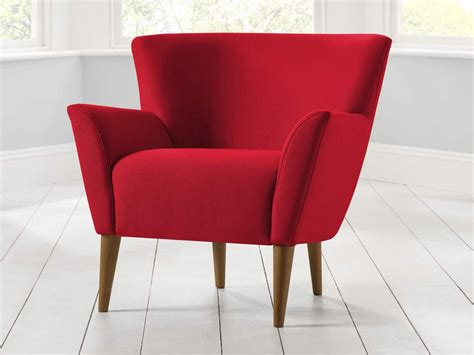 red chair for bedroom red accent chair for bedroom home decor takcop com