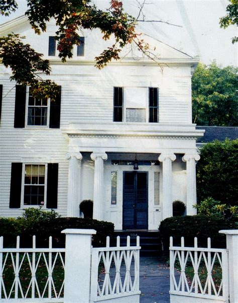 white house with black shutters white house black shutters house plan 2017