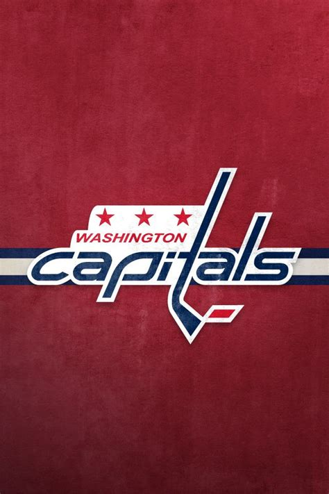 wallpaper iphone 5 nhl washington capitals iphone background nhl wallpapers