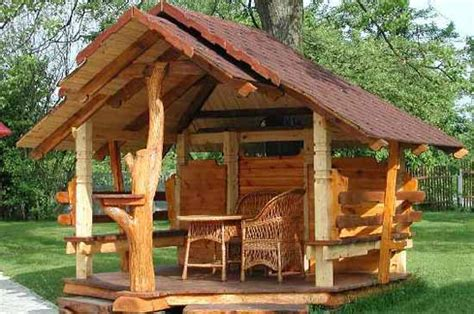 backyard gazebo designs 22 beautiful metal gazebo and wooden gazebo designs