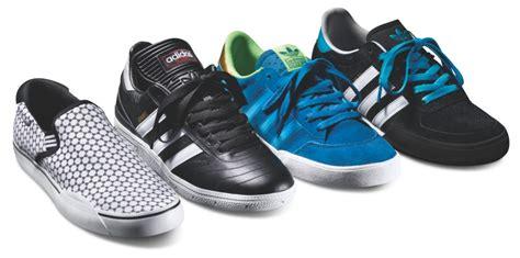 adidas skateboarding ss17 available in store on march adidas skateboarding futebol pack transworld skateboarding
