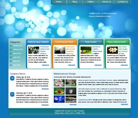 free php templates for dreamweaver free php templates for dreamweaver printable 30