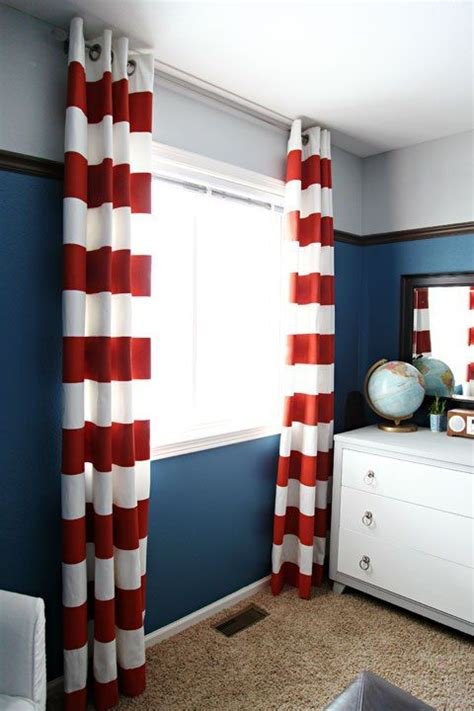 25 best ideas about boys bedroom curtains on boys curtains boy room and boy rooms