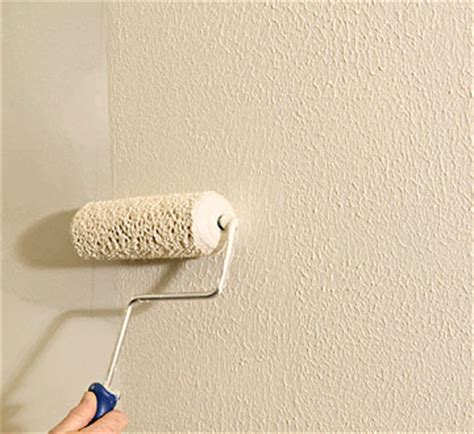 how to paint stucco ceiling ramsden painting